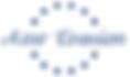 Autocaristes qualté ISO 9001 2015 capture de nouveaux marchés notoriété motivation qualité