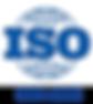 Système de management de la qualité ISO 9001 Contexte enjeux SWOT leadership planification actions à mettre en oeuvre face aux risques et opportunités ressources connaissances organisationnelles activités opérationnelles maîtrise des processus produits et services fournis par prestataires externes libération produit et services maîtrise des non conformités évaluation et performance satisfaction client analyse factuelle non conformités et action corrective amélioration