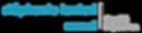 Conseil Accompagnement démarche qualité Marseille ISO 9001 ISO 17020 audit formation externalisation management de projet contexte enjeux entreprise risques et opportunités planification projet indicateurs processus action corrective suivi