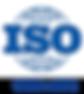 Organisme d'inspection ISO 17020 impartialité et indépendance confidentialité exigences structurelles personnel installations et équipements sous-traitance exigences relatives aux processus enregistrements rapports et certificats d'inspection réclamations et appels maîtrise des documents et enregistrements revue de direction audits internes actions correctives actions préventives