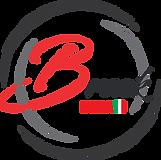 logo%20break_edited.png