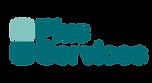 1 versione logo PLUS SERVICES-20.png