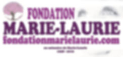 Fondation_Marie-Laurie_épilespsie.jpg