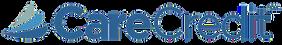 apply for CareCredit at Jonathan K. Davis, DDS, dentist in Findlay, OH