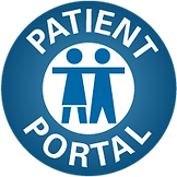 patient portal at Jonathan K. Davis, DDS, dentist in Finday, OH
