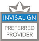 Invisalign Preferred Provider Jonathan K. Davis, dentist in Findlay, OH