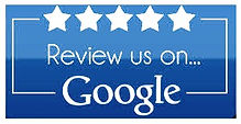 google reviews for Jonathan K. Davis, DDS, dentist in Findlay, OH