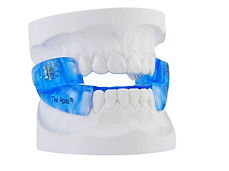 sleep apnea appliance at Jonathan K. Davis, DDS, dentist in Findlay, OH