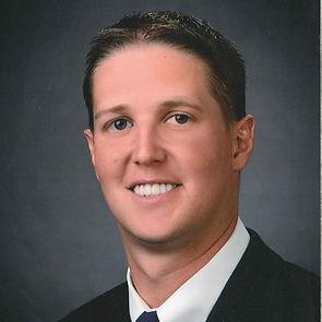 Jonathan K. Davis, DDS, dentist in Findlay, OH