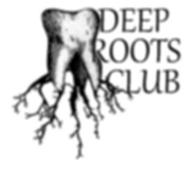 deep roots club at Jonathan K. Davis, DDS, dentist in Findlay, OH