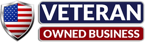 veteran-owned-business-300x87-1.png