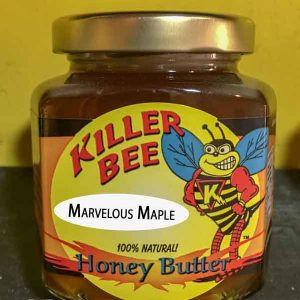 Marvelous-Maple-Honey-Butter-1-300x300.j