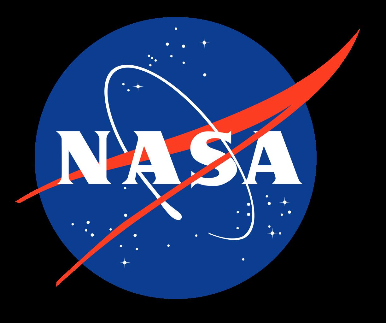 1224px-NASA_logo.svg