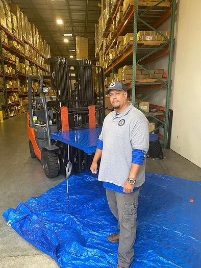 industrial scale repair houston tx.jpg