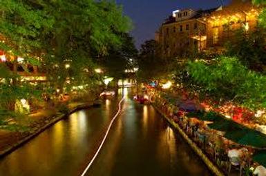 San Antonio Texas.jpg