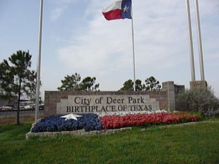 deer-park-tx.jpg