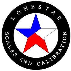 Lone Star Logo.jpg