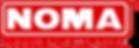 Logo_Noma-Consórcio_Nacional_2.webp