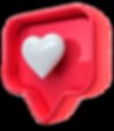 513-5136830_like-instagram-3d-png-transp