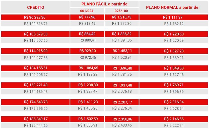 Plano_de_vendas_MARÇO_2020.PNG