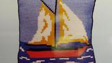 Kit Μαξιλάρι GobelinL (16)