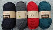 Cord Yarn (1)