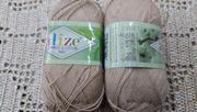 Bamboo & Cotton Duet (1)