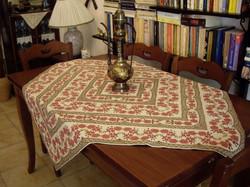 Carina-embroidery (Ω13)