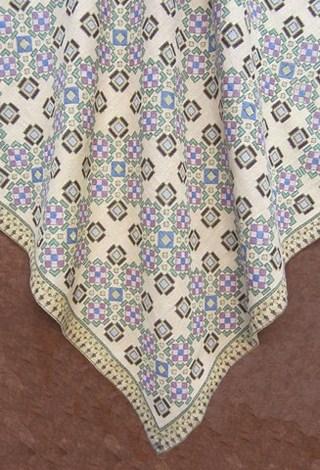Carina-embroidery (51)