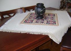 Carina-embroidery (Ω51)