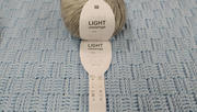 Creative Light (1)