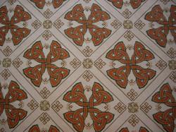 Carina-embroidery (Ω36)