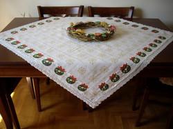 Carina-embroidery (24)