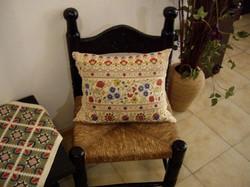 Carina-embroidery (48)