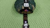 Air Wool Multi (1)