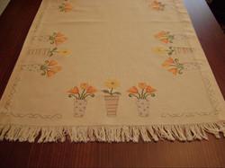 Carina-embroidery (Ω46)