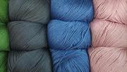 Baby Cotton (2)