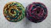 Color Wave (2)