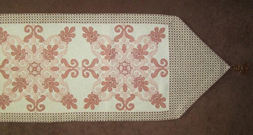 Carina-embroidery (53)