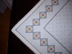 Carina-embroidery (Ω15)