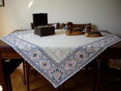 Carina-embroidery (Ω16)