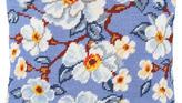 Kit Μαξιλάρι Ε14 (Apple bloom)