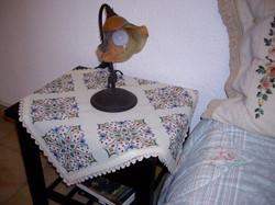 Carina-embroidery (Ω22)