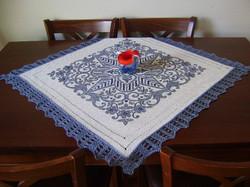 Carina-embroidery (Ω53)