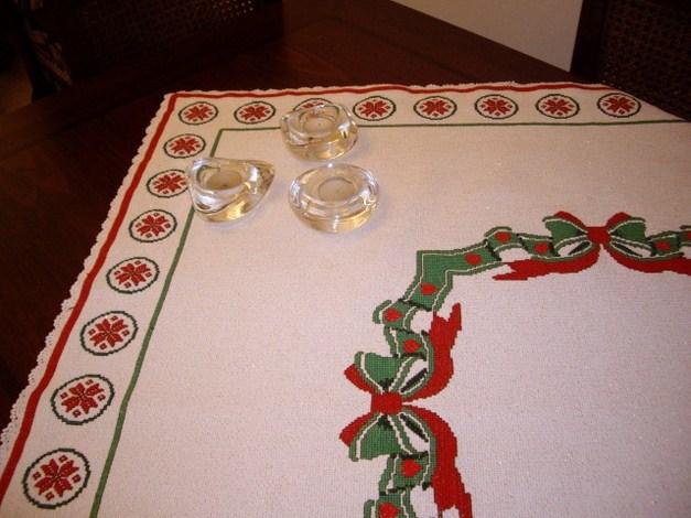 Carina-embroidery (18)