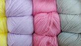 Baby Cotton (3)