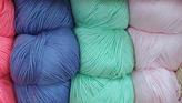 Baby Cotton (8)