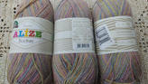 Linen Bodrum (1)