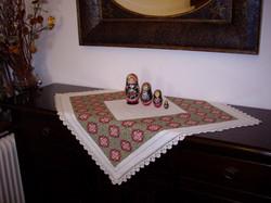 Carina-embroidery (Ω30)