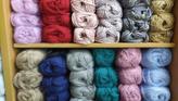 Soft Linen (3)